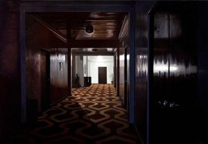 Overlook Hotel smaller
