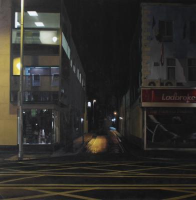 Camden Street - east - 80x80 2016.jpg