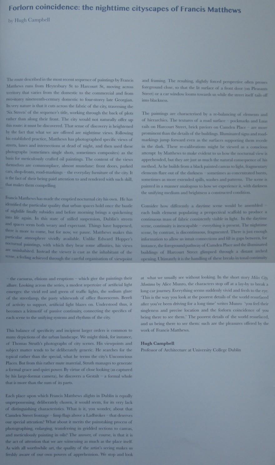 Hugh's essay.jpg