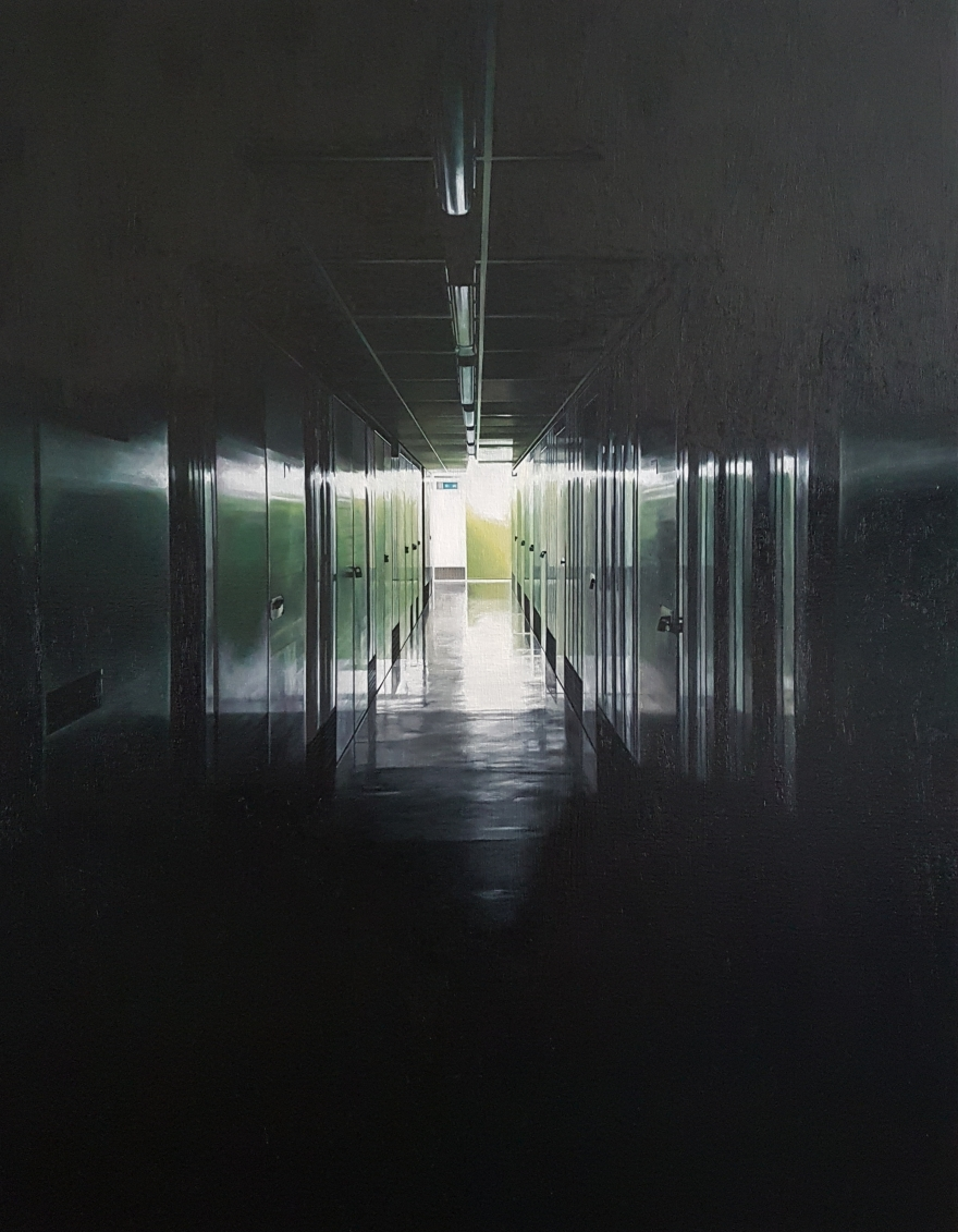 Storageworld 70x90 oil on linen 2019.jpg